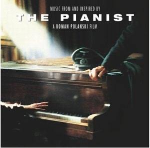 B.S.O. FAVORITAS - Página 3 Pianista