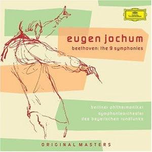 Eugen Jochum Jochum