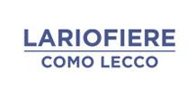 P.A.E. PREMIO AUTORI EMERGENTI 3_lario_fiere