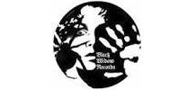 P.A.E. PREMIO AUTORI EMERGENTI 2_Black_Widow_Records