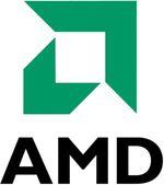 [DOSSIER] Les composants d'une configuration Amd