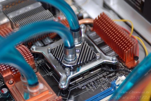 [DOSSIER] Un exemple concret de circuit de watercooling Apogee-gtx-cm
