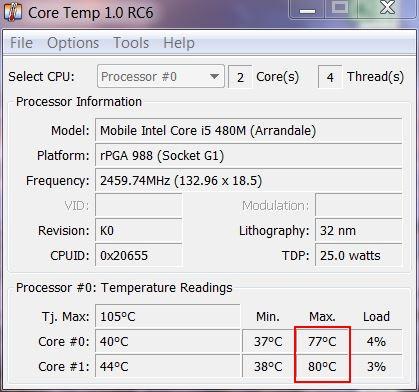 [DOSSIER] Ordinateur Portable ou PC de Bureau ?  Coretemp-i5-portable