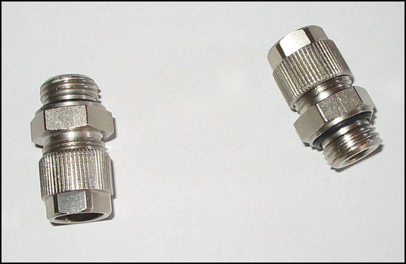 [DOSSIER] Un exemple concret de circuit de watercooling Embout-coiffe-1