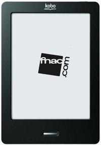 Livres numériques à télécharger Kobo-by-fnac-1a