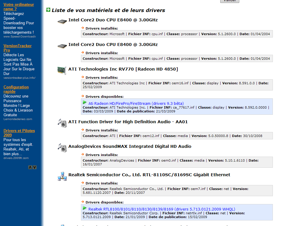 Trouver les drivers de sa configuration Liste-drivers-tld2