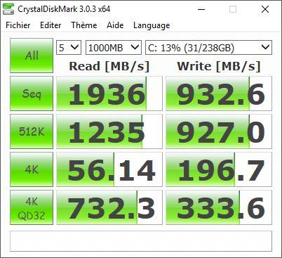 [DOSSIER] Présentation d'un disque SSD au format PCI-E interface NVMe Nand-SSD%20Osiris