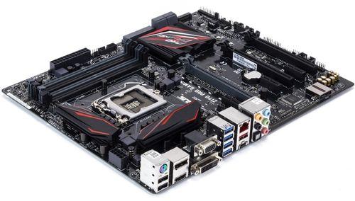 """""""Mon PC"""" 2019 Asus-z170-pro-gaming-b"""