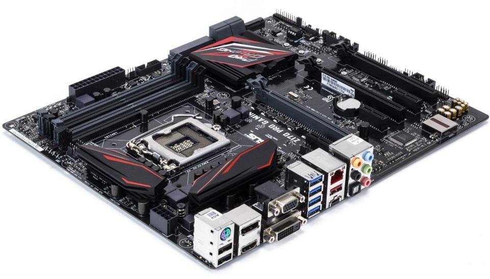 """""""Mon PC"""" 2019 Asus-z170-pro-gaming"""