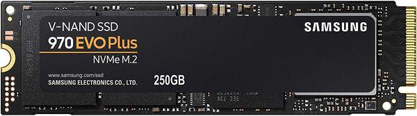 """Mon PC"" 2019 SSD-970%20EVO%20Plus%20250GB"