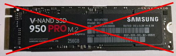 """Mon PC"" 2019 V-nand%20SSD-raye"
