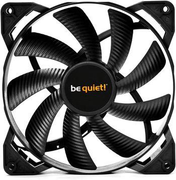 """""""Mon PC"""" 2019 Bequiet-120-a"""
