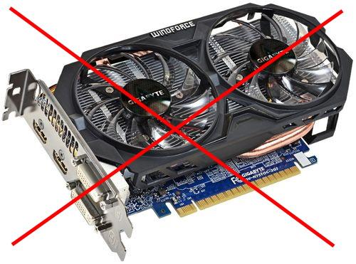 """""""Mon PC"""" 2019 Geforce-750ti-raye"""