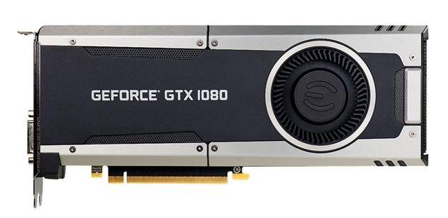 """""""Mon PC"""" 2019 Geforce-gtx-1080"""