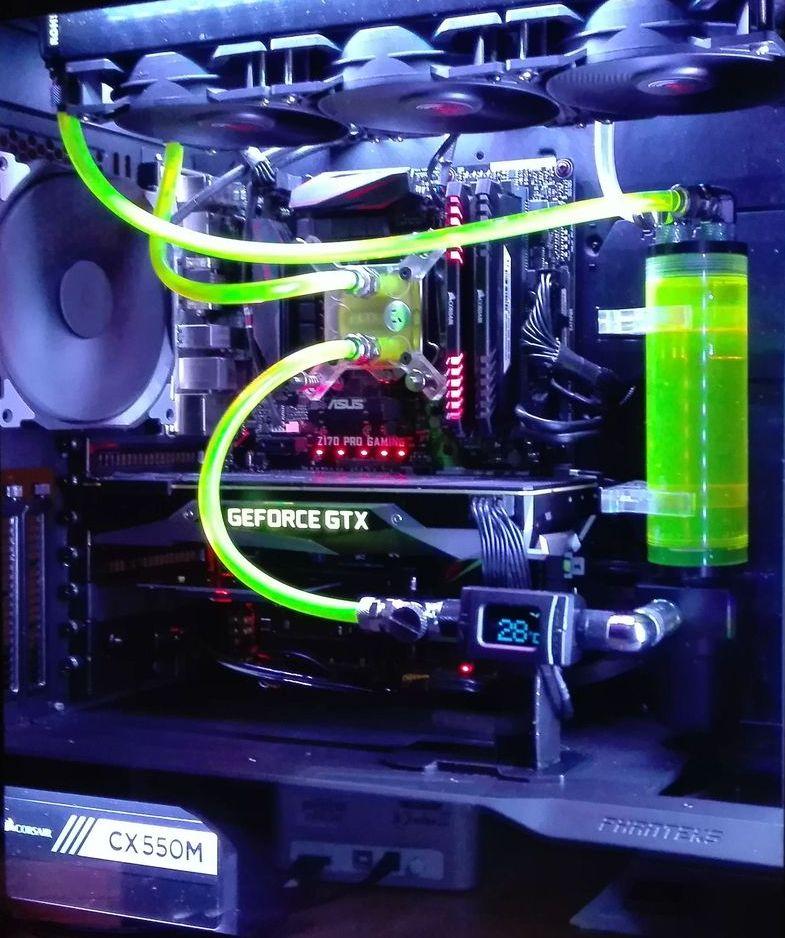"""""""Mon PC"""" 2020 en images Uc-new-1a"""