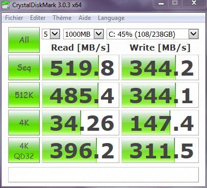 [DOSSIER] Présentation d'un disque SSD au format PCI-E interface NVMe SSD%20Crucial%20MX100%20256%20Go%20OSIRIS