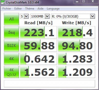 """Mon PC"" 2014 Seagate%202%20To%20(new%20OSIRIS%20N%20et%20L)"