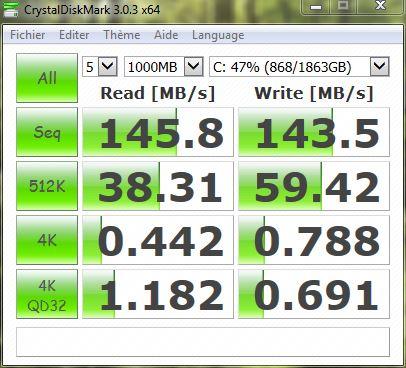 [DOSSIER] Présentation d'un disque SSD au format PCI-E interface NVMe Seagate%202%20To%203-5