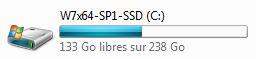 """""""Mon PC"""" 2014 Ssd-remplissage"""
