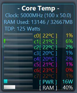 "[DOSSIER] Overclocking Intel Core i7 10700K ""Overclocking manuel sur les 8 cœurs""  Oc-logiciel-pwr"