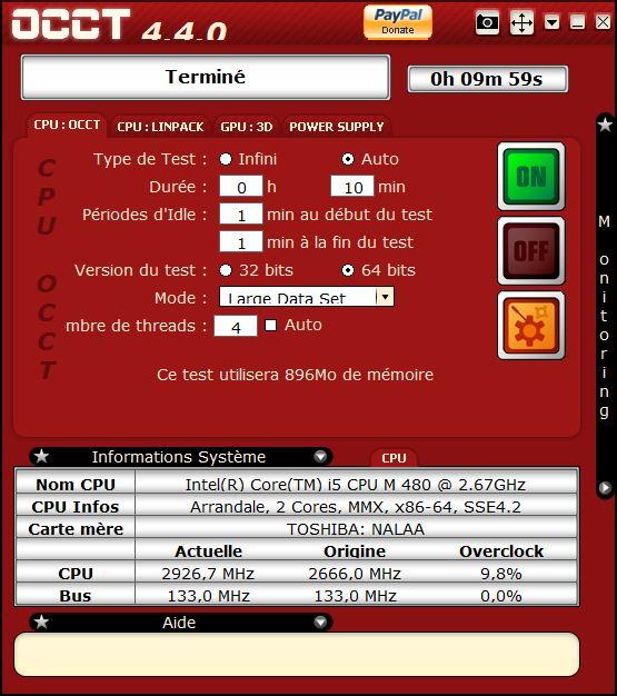 [DOSSIER] Ordinateur Portable ou PC de Bureau ?  Occt-i5-portable