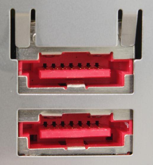 [DOSSIER] Disque Externe et l'USB 3 ? Prises_esata