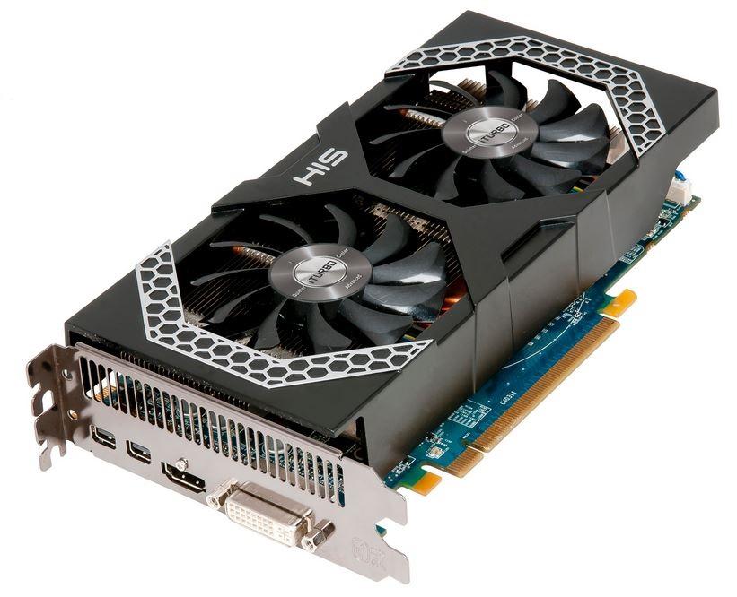 [DOSSIER] Présentation Radeon-hd-7850-iceq-x-ipower-2-go