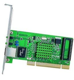 Tests réseau CPL répéteur WIFI Carte-reseau-1gb