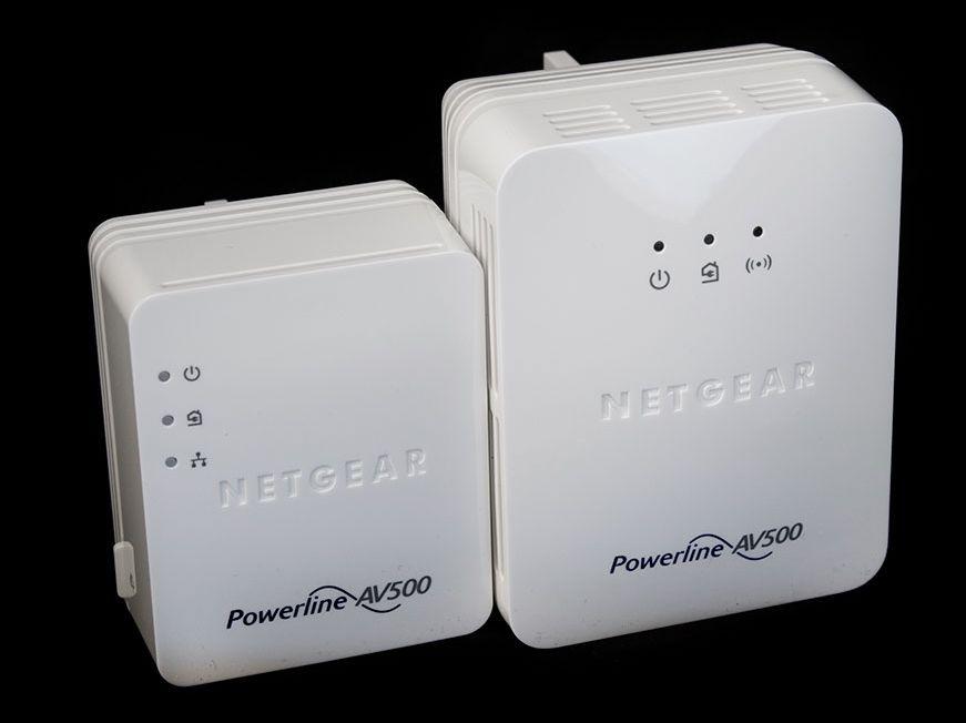 Tests réseau CPL répéteur WIFI Netgear-powerline-wifi-point_size