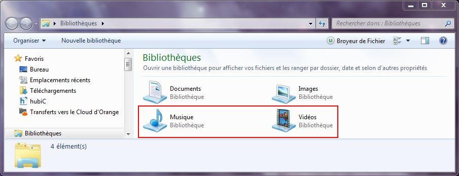 Partager dossiers ou partitions avec Windows 7 Reseau-perso-15
