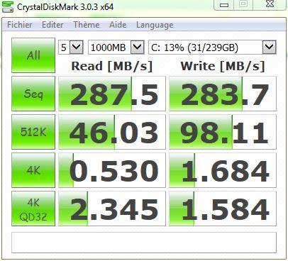 [DOSSIER] Présentation du disque SSD RAID%200%20Seagate%202%20X%202To