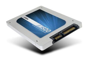 [DOSSIER] Présentation du disque SSD Crucial-mt500-256%20go