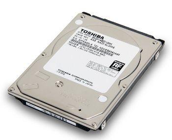 [DOSSIER] Présentation du disque SSD Hdd-25