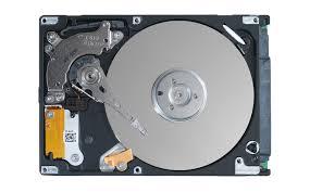[DOSSIER] Présentation du disque SSD Hdd-ouvert