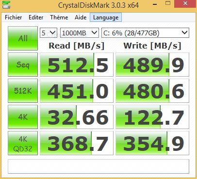 [DOSSIER] Tests et performances SSD SSD%20Crucial%20MX100%20512%20Go