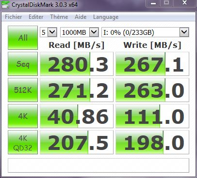 [DOSSIER] Tests et performances SSD SSD%20Samsung%20840%20EVO%20Osiris%203GB