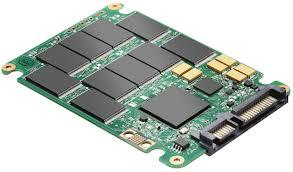 [DOSSIER] Présentation du disque SSD Ssd-nu