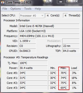 [DOSSIER] Overclocking d'un Intel core i5 4670K - 3° partie Test-pate%20thermique