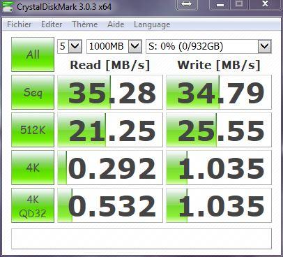 [DOSSIER] USB 2.0 USB 3.0 USB 3.1 1to-hdd25-usb2