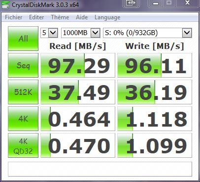 [DOSSIER] USB 2.0 USB 3.0 USB 3.1 1to-hdd25-usb3