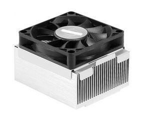 [DOSSIER] Ventilation et refroidissement Ventirad-intel-p4
