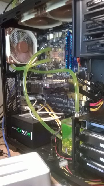[DOSSIER] Un exemple concret de circuit de watercooling Wc-i5-4670k-1
