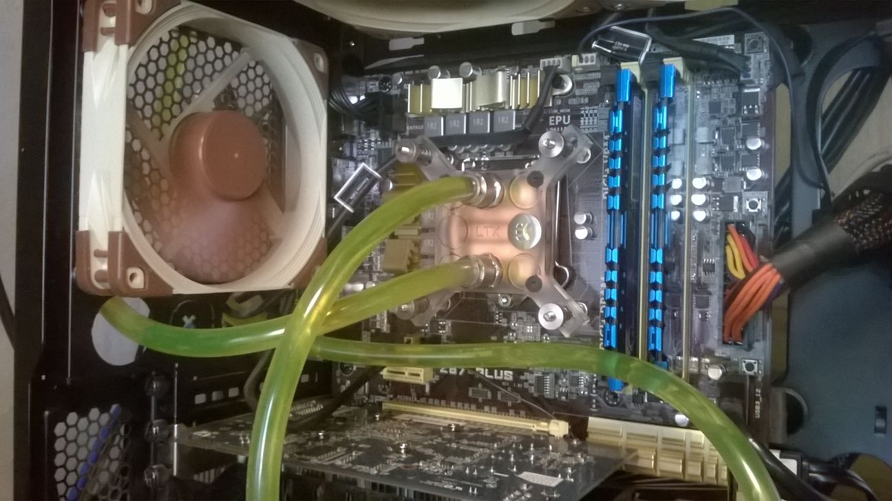 [DOSSIER] Un exemple concret de circuit de watercooling Wc-i5-4670k-2