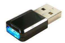 WIFI ou LAN ? Cle-usb-wifi