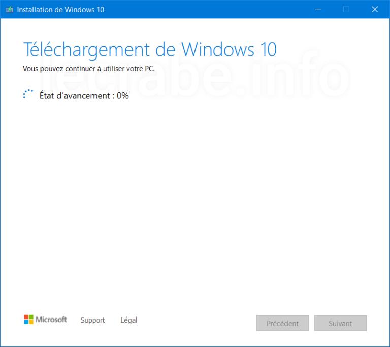 [DOSSIER] Windows 11 : installation en pratique N°2 Bat-2
