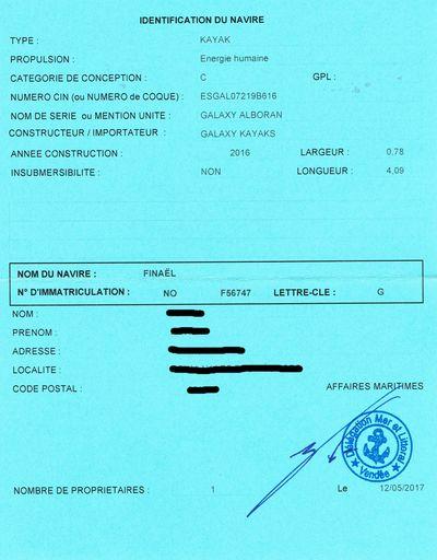 Immatriculation du kayak Carte%20bleue%20navigation-verso-400