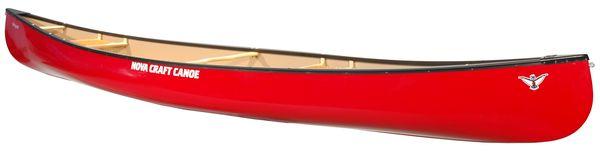 Une confusion entretenue par les professionnels... Canoe-allure-2