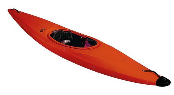 Une confusion entretenue par les professionnels... Kayak-ponte-allure.xnbak.xnbak