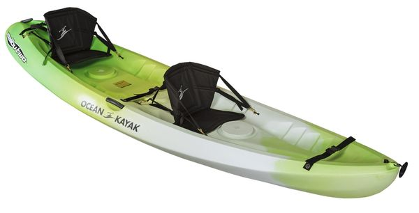 Une confusion entretenue par les professionnels... Kayak-sot-allure
