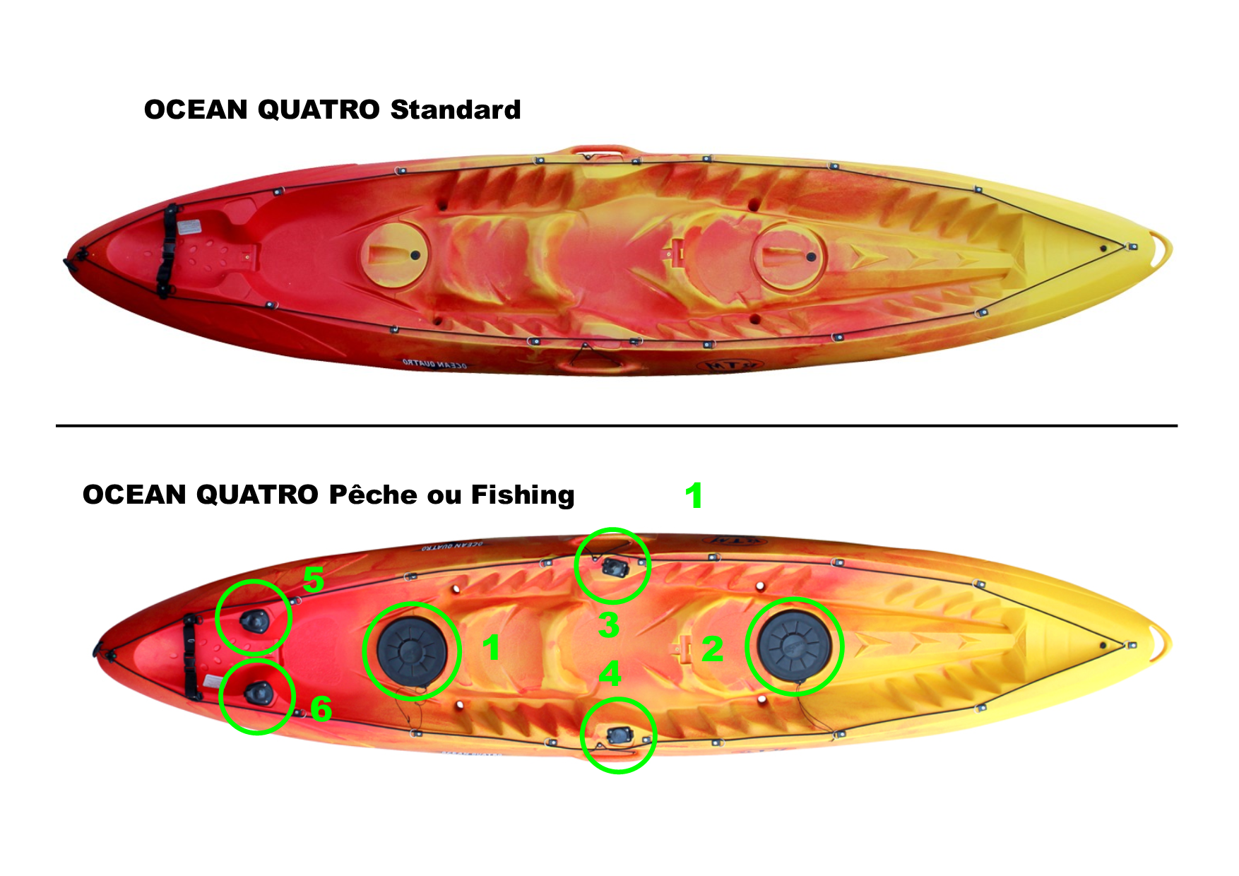 L'Océan Quatro en images Quatro-peche-quatro-standard